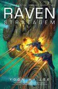 Raven Stratagem cover